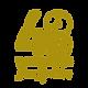 logo48IAGpq.png