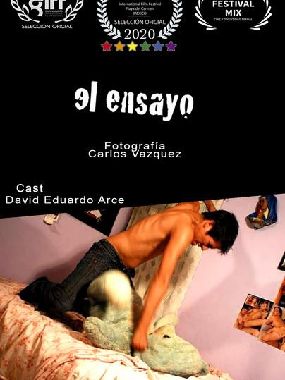 El Ensayo.jpg
