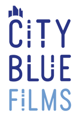 citybluefilms_VERTICAL.png