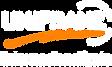 logo unifranztrans fnegro.png
