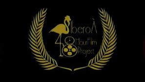 El 9 de Marzo cierra la primera fase de Preselección de los cortos nominados al Festival IberoÁ 2021