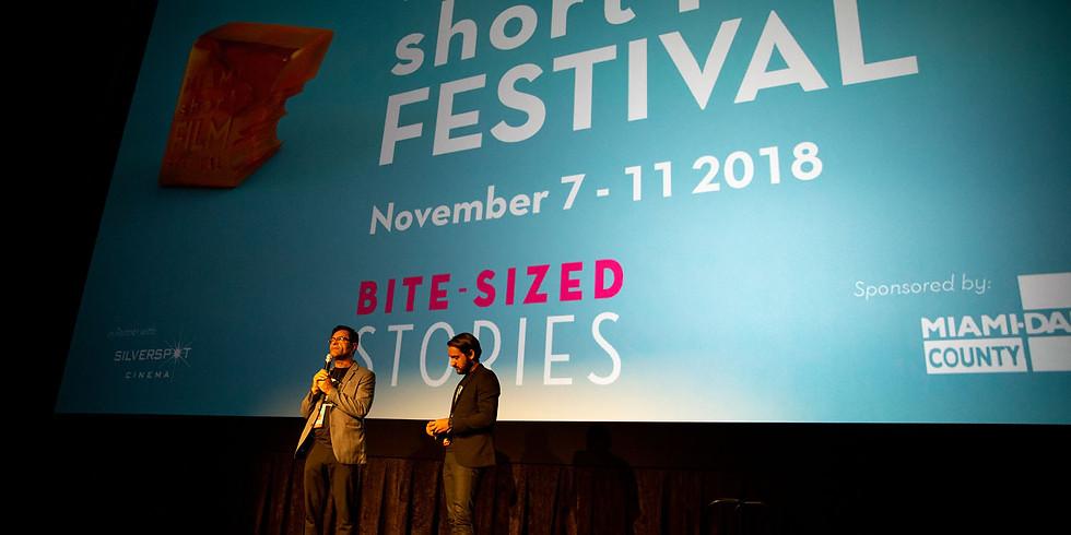 Miami Short Film Fest