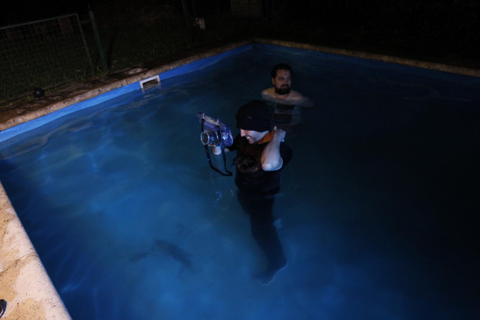 Backpiloto48hs4.JPG