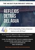 Reflejos_detrás_del_Agua.png