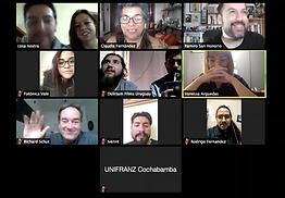 Captura de pantalla 2019-02-26 a las 11.