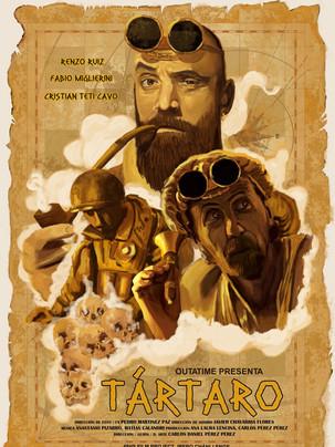 Poster Tartaro 70x100 (2).jpg