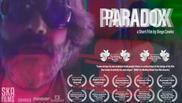 """""""Paradox"""""""