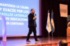 Ramiro foto.jpg