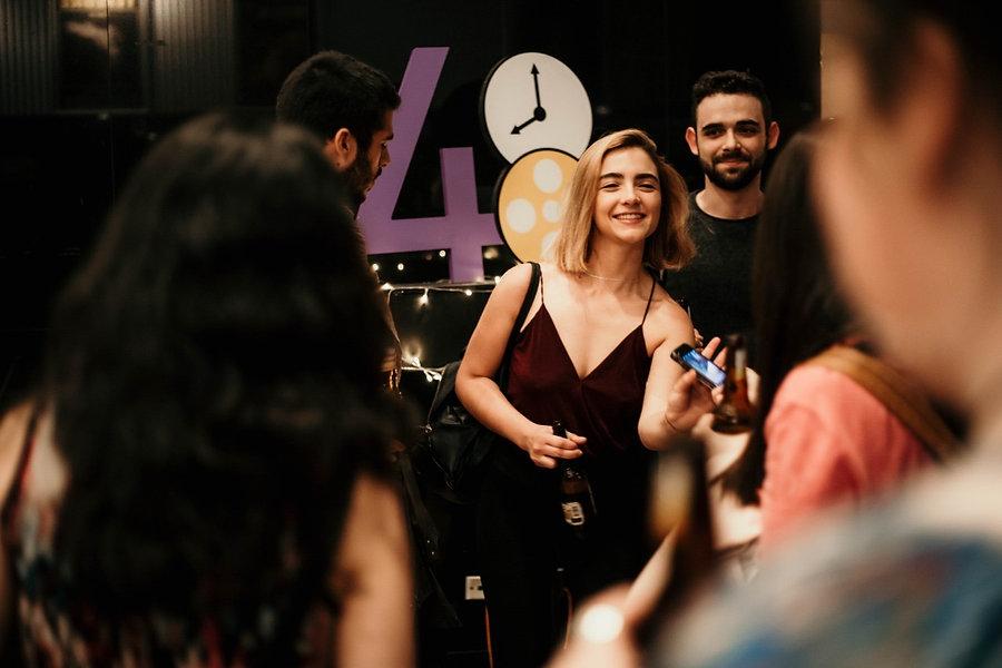 48 Buenos Aires 2018 premiacion.jpeg