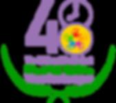 logos&bfinal1.png