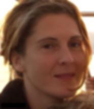 Sarah Gurevick2.jpg