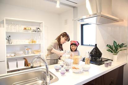 岡崎のカフェ空間を#おうちレンタル