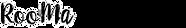 RooMa(ルーマ)×岡崎の建築会社 ネイブレイン #おうちレンタル