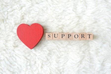 gh_support.jpg