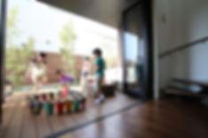 岡崎でのママ会にカフェ空間sedaIE(セダイエ)をレンタル #おうちレンタル