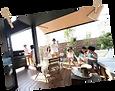 岡崎のsedaIE(セダイエ)でママ会 #おうちレンタル