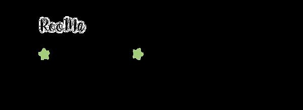 RooMa(ルーマ)は岡崎を中心に地域の子育てママを応援しています。#おうちレンタル
