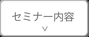 セミナー内容.png