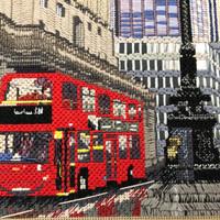 Threadneedle Street