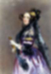 1920px-Ada_Lovelace_portrait.jpeg