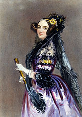 1920px-Ada_Lovelace_portrait.jpeg