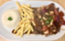 Lomo plate w Rice.jpg
