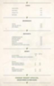 VICTORIAS new menu_Page_2.jpg