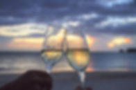 WINE-sunset-beach-couple.jpg