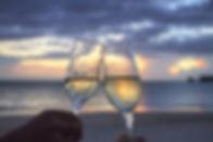 WINE-sunset-beach-couple.jpg
