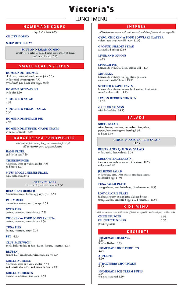 VICTORIAS new BREAKFAST menu_Page_2.jpg