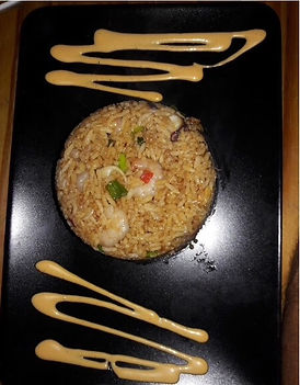 A Fried Rice.jpg