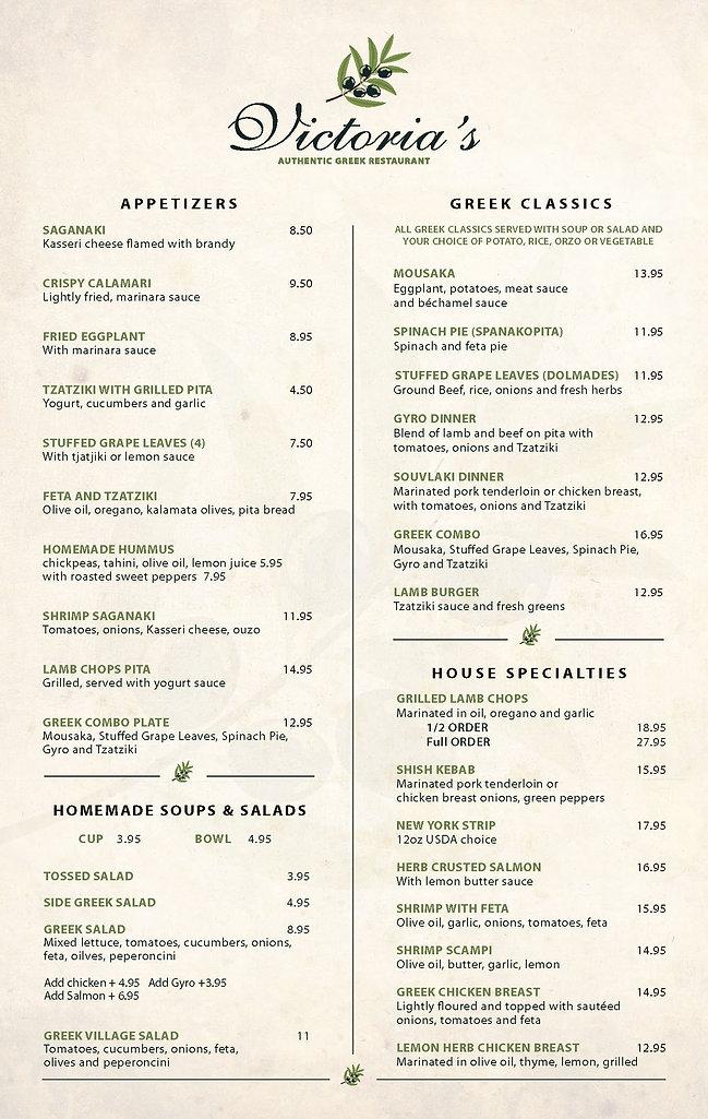 VICTORIAS new menu_Page_1.jpg