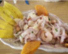 A Cevichepic.jpg
