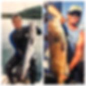 Bruno Collage.jpg