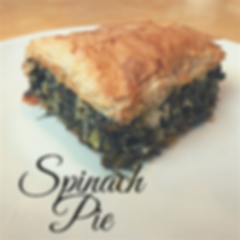 Spinach Pie.PNG