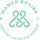 Logo 111X svg.png
