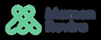 Logo 131X svg.png