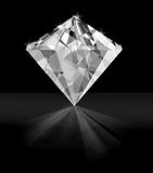 diamond-161739_1280.png