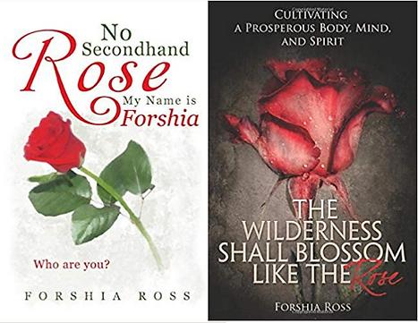 forshia ross books.png