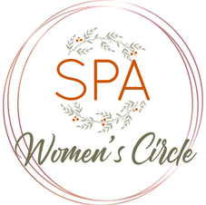 SPA Women's Circle