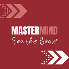 Mastermind of the Soul