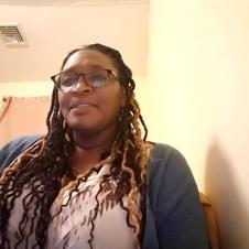 Interview: SPA member Debbie Sage