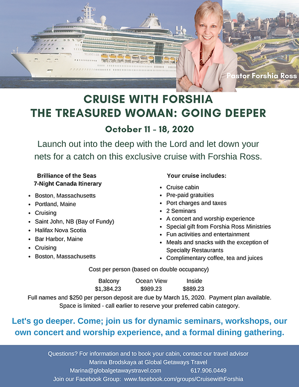 Cruise with Forshia.png