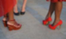 shoes-1676398_1920.jpg