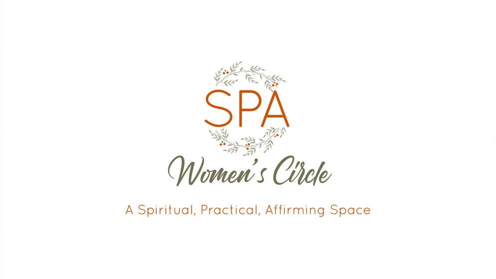 SPA-logo-facebook-white-bkgd-lg.jpg