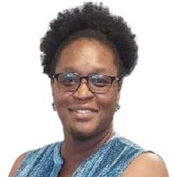 Deborah A. Sage