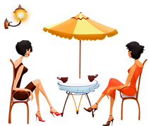 women-at-cafe-3751070_1920.png