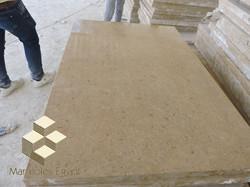 Sinai pearl tiles - marble egypt
