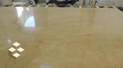 Serpeggiante - marble egypt