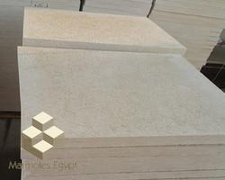 Sunny menia bush hammered - marble egypt